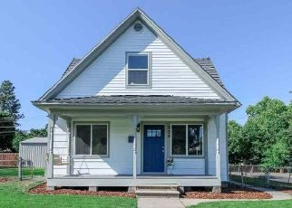 Foreclosed Home in Spokane 99207 E CROWN AVE - Property ID: 4426939262