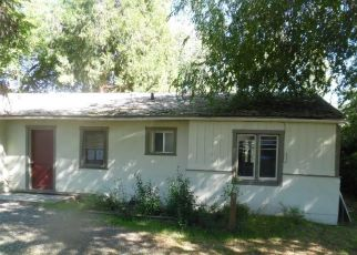 Foreclosed Home in Central Point 97502 VENTURA LN - Property ID: 4426942330