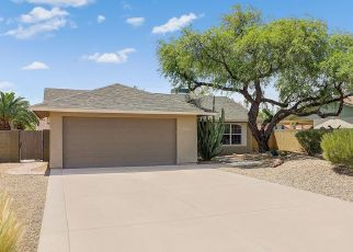 Foreclosed Home in Phoenix 85044 E AHWATUKEE DR - Property ID: 4426963355