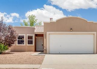 Foreclosed Home in El Paso 79928 DESERT SUNSET DR - Property ID: 4426966870