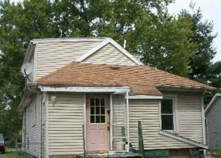 Foreclosed Home in Mapleton 61547 W WHEELER RD - Property ID: 4427012854