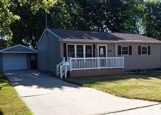 Foreclosed Home in Saginaw 48604 ALURA PL - Property ID: 4427047448