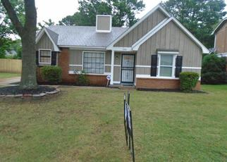 Foreclosed Home in Memphis 38125 NEWLING LN - Property ID: 4427074157