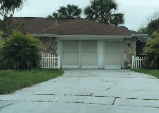 Foreclosed Home in Orlando 32837 BASIL DR - Property ID: 4427112711