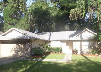 Foreclosed Home in Orlando 32808 AEOLUS WAY - Property ID: 4427118395
