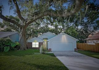 Foreclosed Home in Apopka 32703 JENNY CT - Property ID: 4427122789