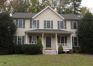 Foreclosed Home in Richmond 23234 CALAVETTI LOOP - Property ID: 4427154315
