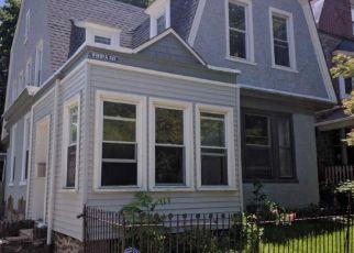 Foreclosed Home in Philadelphia 19144 W WINONA ST - Property ID: 4427164836