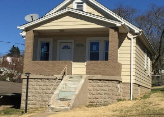Foreclosed Home in West Mifflin 15122 CHERRY ST - Property ID: 4427193739