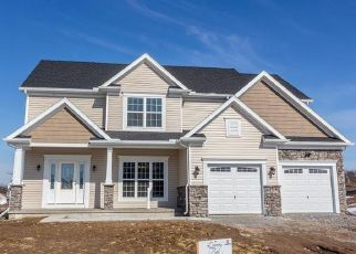 Foreclosed Home in West Henrietta 14586 YORK BAY TRL - Property ID: 4427203815