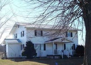 Foreclosed Home in Redwood 13679 COUNTY ROUTE 2 - Property ID: 4427205558