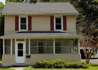 Foreclosed Home in Poughkeepsie 12603 MEYER AVE - Property ID: 4427213886