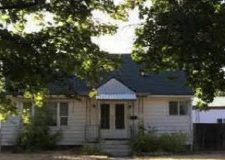 Foreclosed Home in Cheney 99004 6TH ST - Property ID: 4427217379