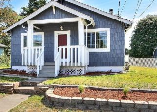 Foreclosed Home in Tacoma 98408 S THOMPSON AVE - Property ID: 4427219123