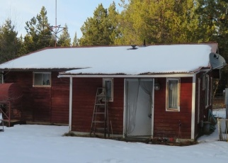 Foreclosed Home in Bend 97707 HERMOSA RD - Property ID: 4427221766