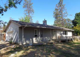 Foreclosed Home in Central Point 97502 SAMS VALLEY HWY - Property ID: 4427223965