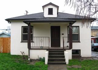 Foreclosed Home in Medford 97501 S GRAPE ST - Property ID: 4427224386