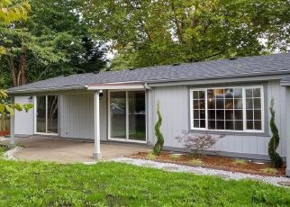 Foreclosed Home in Hillsboro 97123 SE FLANDERS LN - Property ID: 4427225707