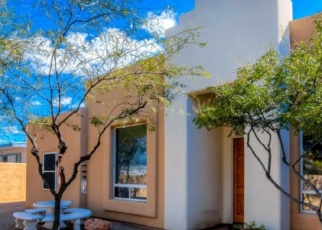 Foreclosed Home in Tucson 85711 E 12TH ST - Property ID: 4427245859