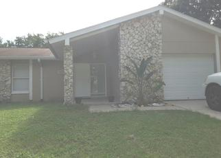 Foreclosed Home in Dunnellon 34434 N GOLFVIEW DR - Property ID: 4427380751