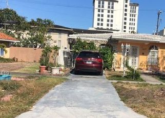 Foreclosed Home in Miami 33134 SW 40TH AVE - Property ID: 4427397387