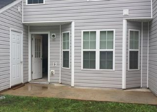 Foreclosed Home in Conley 30288 BROWNE CT - Property ID: 4427413145