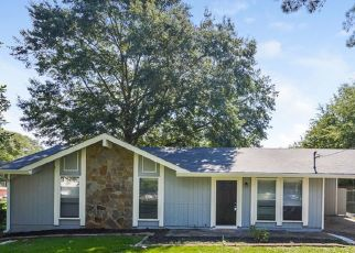 Foreclosed Home in Riverdale 30274 DORSEY RD - Property ID: 4427414918