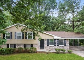 Foreclosed Home in Rex 30273 BRETTON DR - Property ID: 4427417536