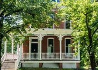 Foreclosed Home in Baltimore 21229 MASSACHUSETTS AVE - Property ID: 4427449510
