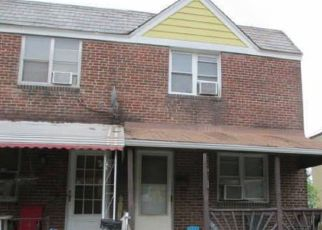 Foreclosed Home in Brooklyn 21225 8TH ST - Property ID: 4427450380
