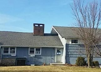 Foreclosed Home in New Hampton 10958 GREEVES RD - Property ID: 4427506447