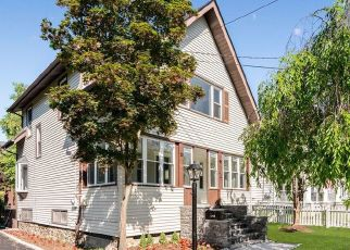 Foreclosed Home in Port Chester 10573 GLENDALE PL - Property ID: 4427508188