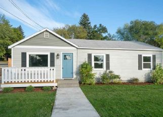 Foreclosed Home in Spokane 99212 N VISTA RD - Property ID: 4427564701