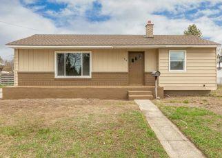 Foreclosed Home in Spokane 99205 W ROWAN AVE - Property ID: 4427565573