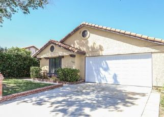 Foreclosed Home in Palmdale 93550 37TH ST E - Property ID: 4427581336