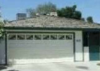 Foreclosed Home in Taft 93268 CHURCH ST - Property ID: 4427586148