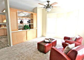 Foreclosed Home in Warner Springs 92086 HIGHWAY 79 SPC 182 - Property ID: 4427590540