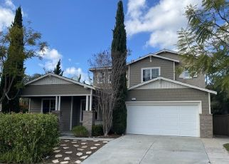 Foreclosed Home in Carlsbad 92009 CALLE CONIFERA - Property ID: 4427591859