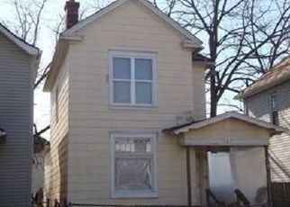 Foreclosed Home in Columbus 43206 E MITHOFF ST - Property ID: 4427688648