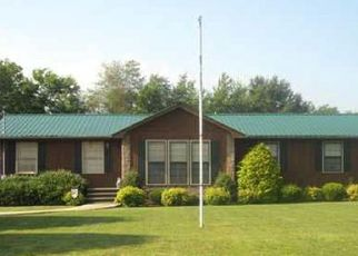 Foreclosed Home in New Market 35761 MALONE DR - Property ID: 4427715803