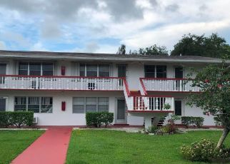 Foreclosed Home in West Palm Beach 33417 NORTHAMPTON N - Property ID: 4427731567