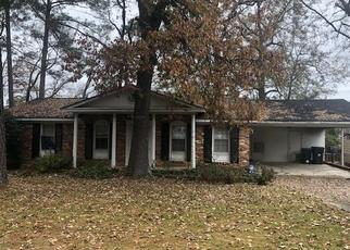 Foreclosed Home in Augusta 30906 PATE AVE - Property ID: 4427746455