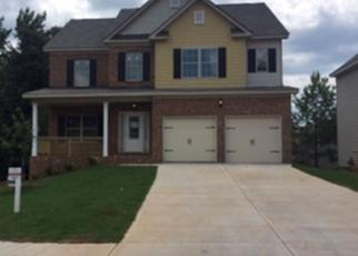 Foreclosed Home in Atlanta 30349 SAVANNAH RIVER RD - Property ID: 4427753914