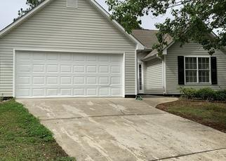 Foreclosed Home in Jonesboro 30238 MAPLE LEAF RDG - Property ID: 4427762216