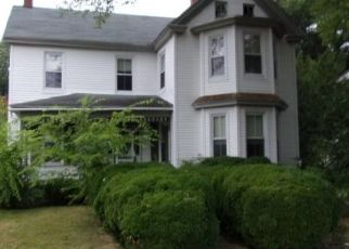 Foreclosed Home in Cambridge 21613 MARYLAND AVE - Property ID: 4427774481