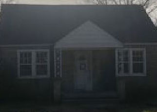Foreclosed Home in Indian Head 20640 STRAUSS AVE - Property ID: 4427784115