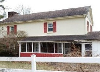 Foreclosed Home in Youngstown 14174 CAIN RD - Property ID: 4427816533