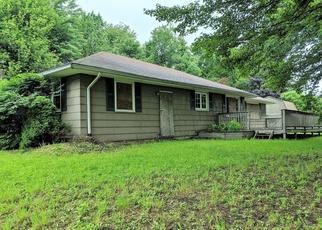 Foreclosed Home in Springville 14141 TOWNSEND RD - Property ID: 4427817408