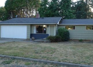Foreclosed Home in Salem 97302 BRYAN ST S - Property ID: 4427856836