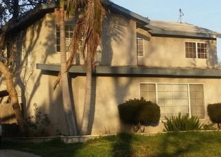 Foreclosed Home in Whittier 90606 GLENCANNON DR - Property ID: 4427862519